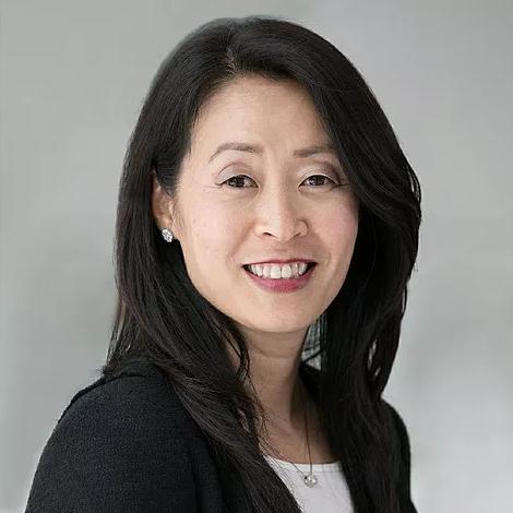 Jodi Chung